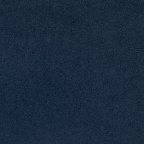 freistil Stoffmuster 3109 schwarzblau