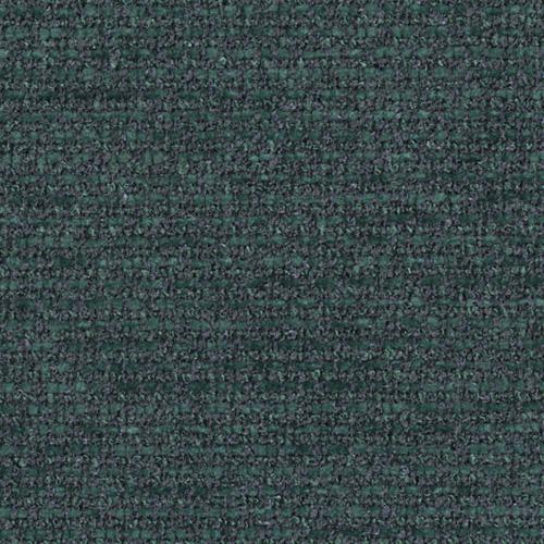 freistil Stoffmuster 6317 schwarzgrün