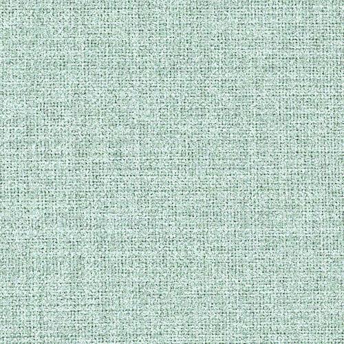 freistil Stoffmuster 2060 pastelltürkis