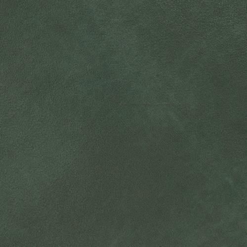 freistil Nubuk-Ledermuster 9229 tannengrün