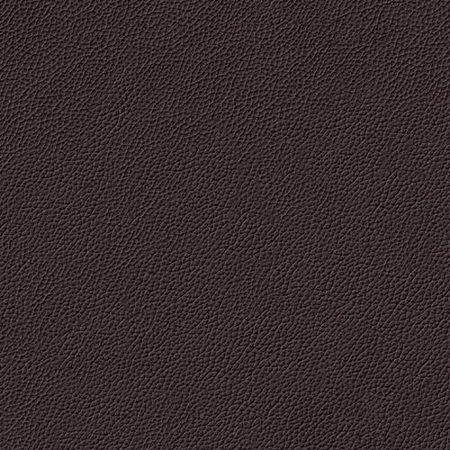 freistil Nappa-Ledermuster 8005 dunkelbraun