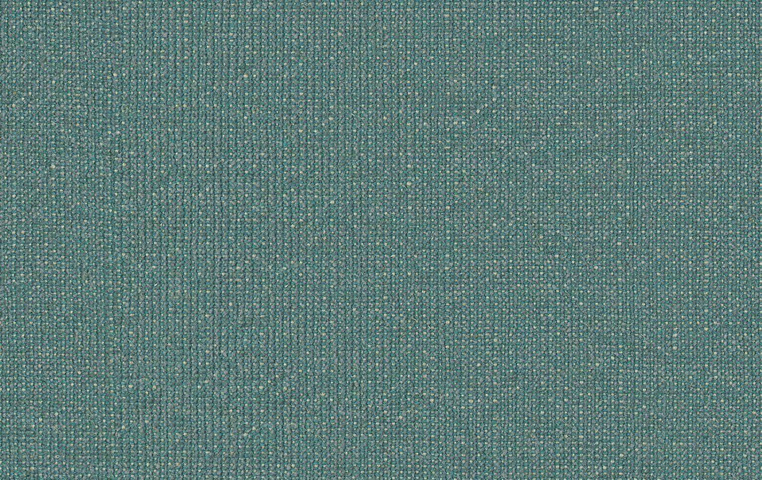 freistil Stoffmuster 6024 türkisblau