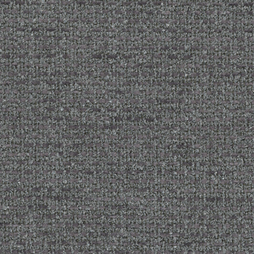 freistil Stoffmuster 6313 eisengrau