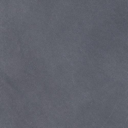 freistil Nubuk-Ledermuster 9226 graphitgrau