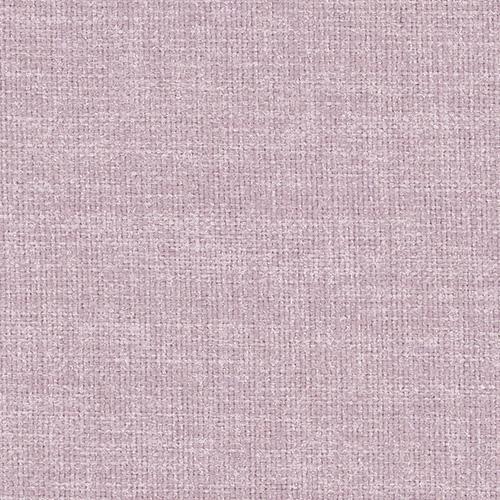 freistil Stoffmuster 2061 pastellviolett