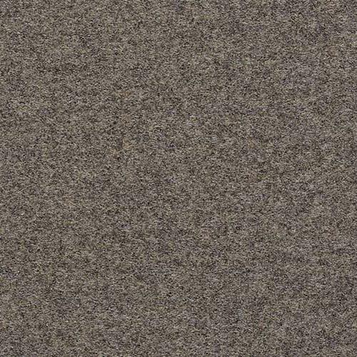 freistil Stoffmuster kvadrat Divina MD 7404 beigegrau
