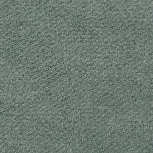 freistil Stoffmuster 3101 schwarzgrün