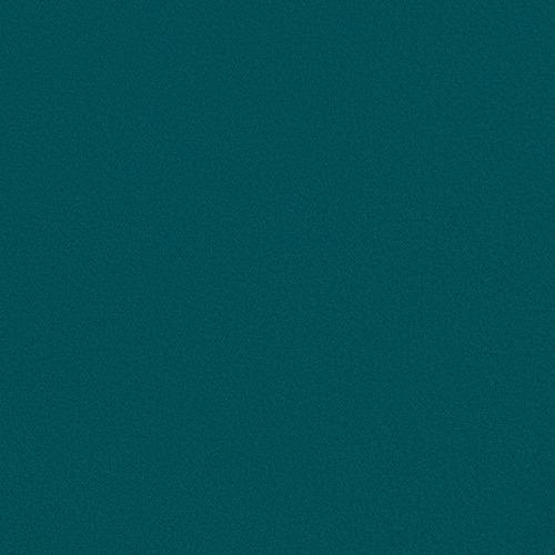 freistil Stoffmuster 3103 ozeanblau