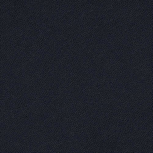 freistil Nappa-Ledermuster 8006 schwarz