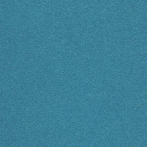 freistil Stoffmuster kvadrat Divina MD 7421 ozeanblau