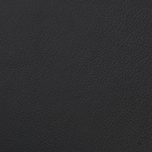 freistil Nappa-Ledermuster 9001 schwarz