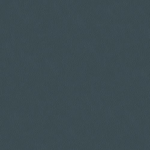 freistil Nappa-Ledermuster 9014 blaugrau