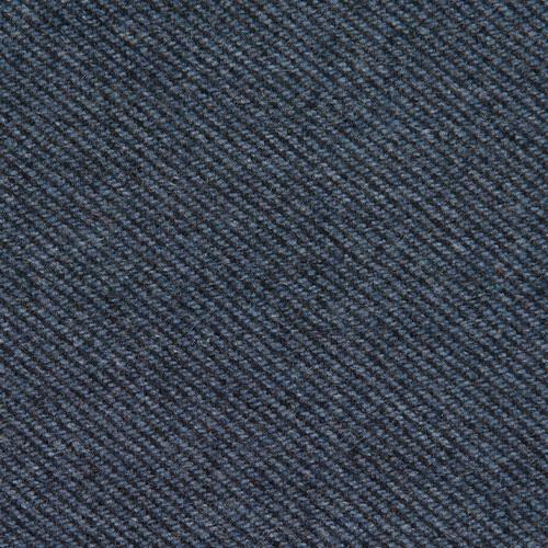freistil Stoffmuster 5462 graublau