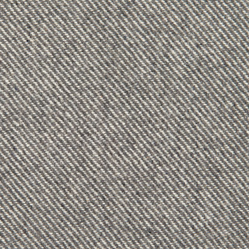 freistil Stoffmuster 5465 steingrau