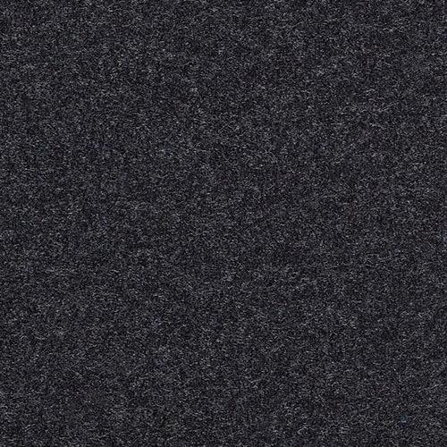 freistil Stoffmuster kvadrat Divina MD 7403 schwarzgrau