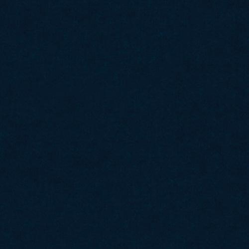 freistil Stoffmuster 6080 schwarzblau