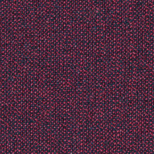 freistil Stoffmuster 4061 purpurviolett/stahlblau