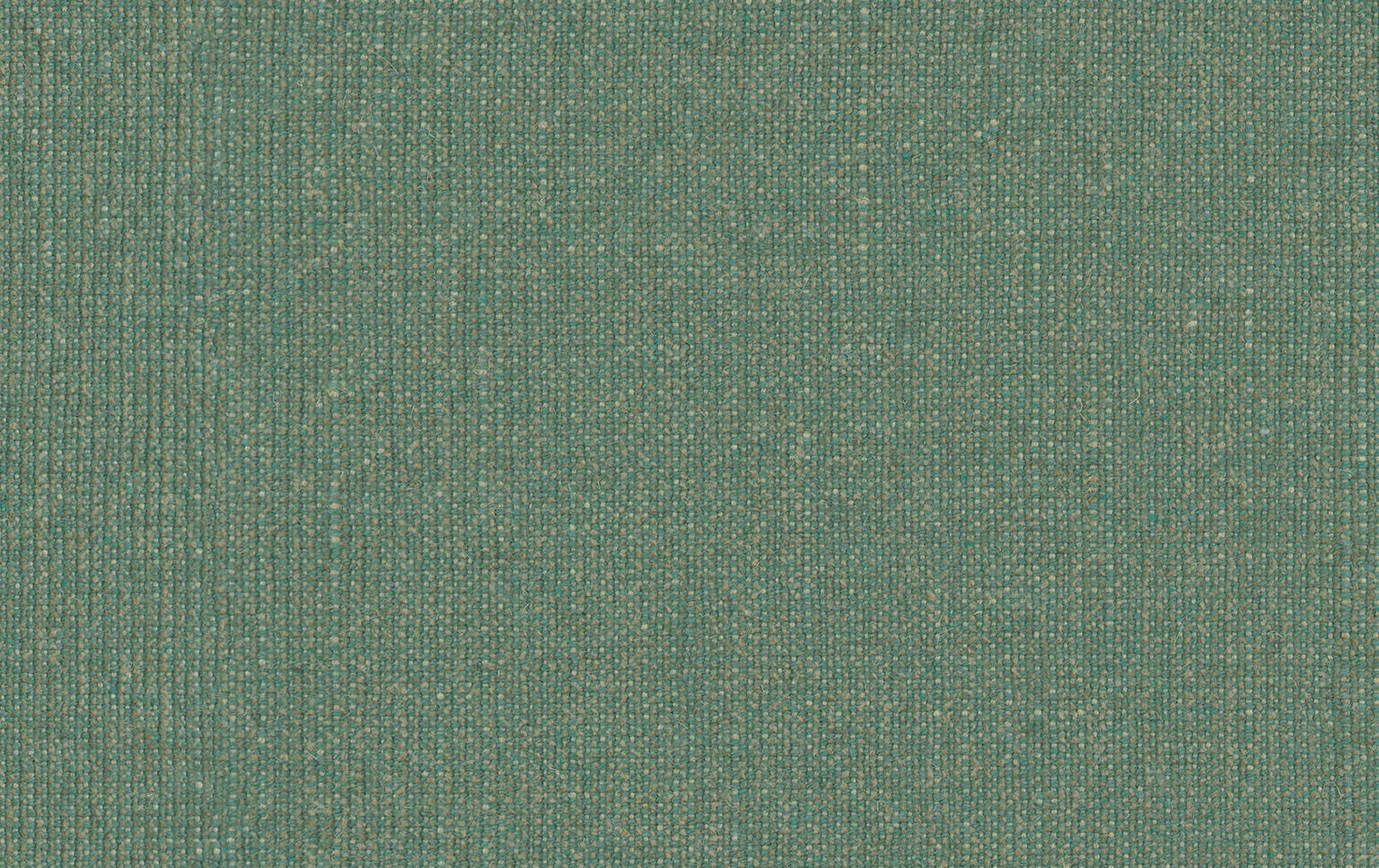 freistil Stoffmuster 6021 pastelltürkis