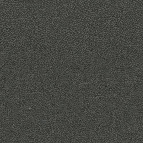 freistil Nappa-Ledermuster 8009 graphitgrau