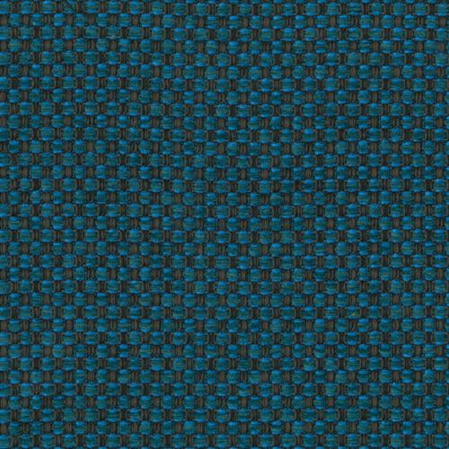 freistil Stoffmuster 4025 azurblau