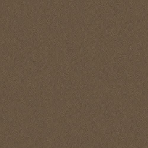 freistil Nappa-Ledermuster 9015 beigegrau