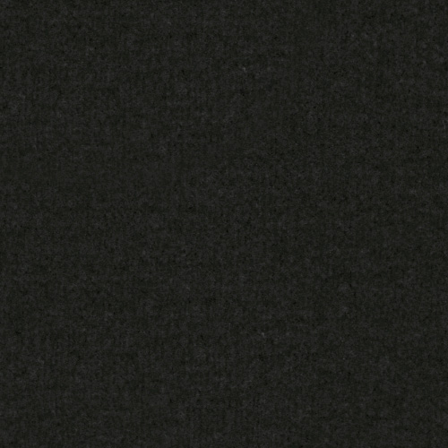 freistil Stoffmuster 6083 schwarzgrau