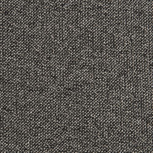 freistil Stoffmuster 4037 schwarzgrau