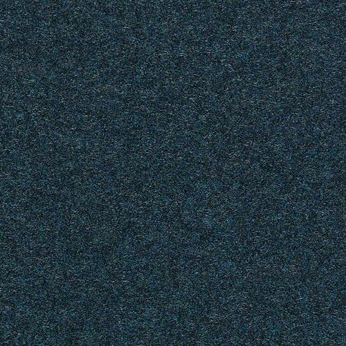 freistil Stoffmuster kvadrat Divina MD 7406 grünblau