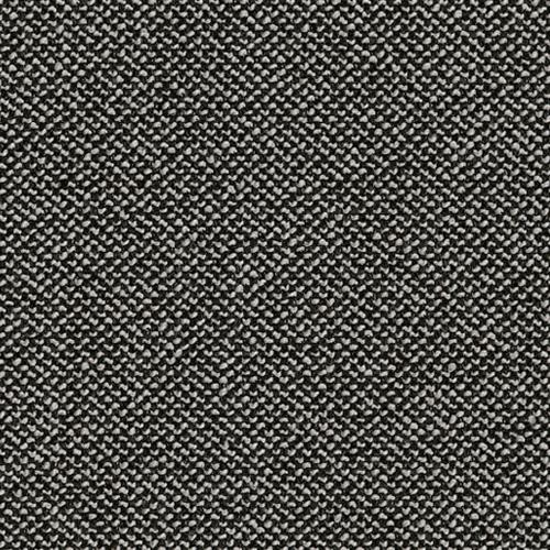 freistil Stoffmuster 4080 schwarzgrau/grauweiß