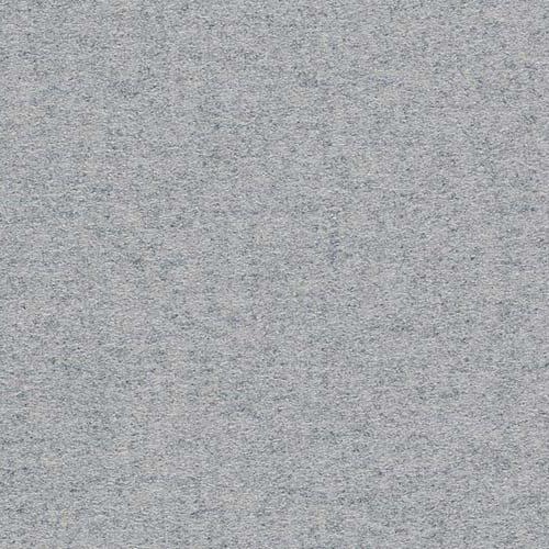 freistil Stoffmuster kvadrat Divina MD 7405 silbergrau
