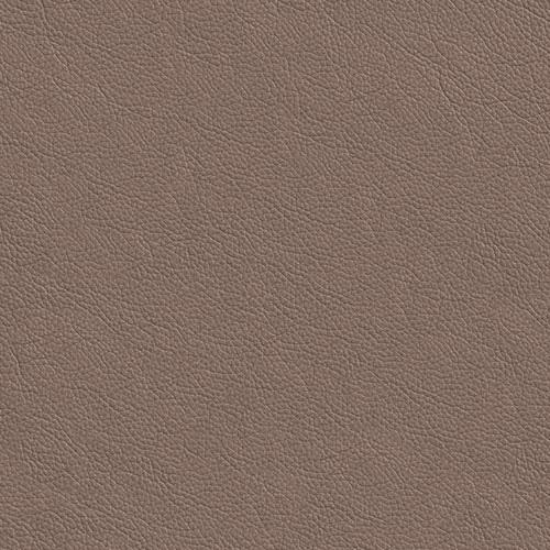 freistil Nappa-Ledermuster 8003 beigebraun
