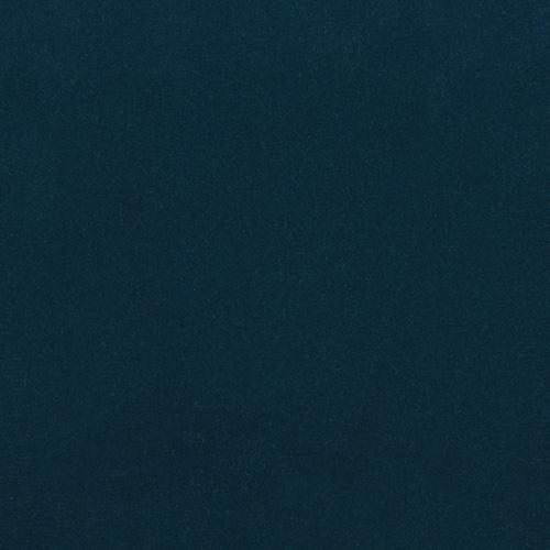 freistil Stoffmuster 6088 graublau